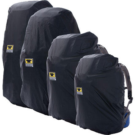Mountainsmith Rain Cover for Packs  (available in more sizes)