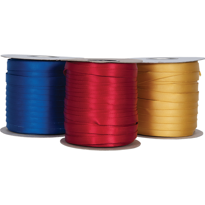 PARACORD 3000FT SPOOL Yellow