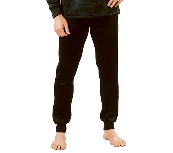 ECWCS Thermal Polay Pant