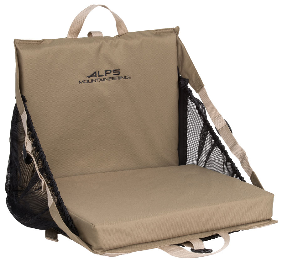 6830014-Alps Explorer Chair XT