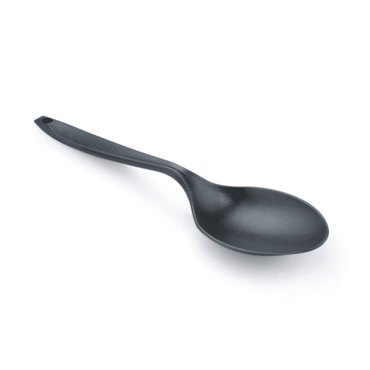 70540 GSI SPOON