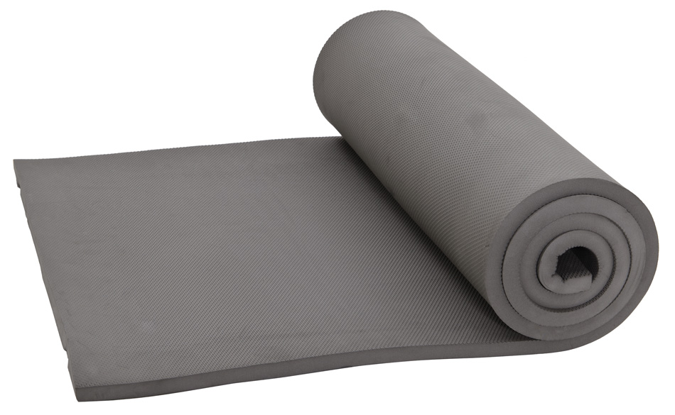 Foam Mat Regular 750-7552999