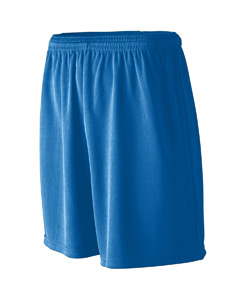 Augusta Performance Shorts