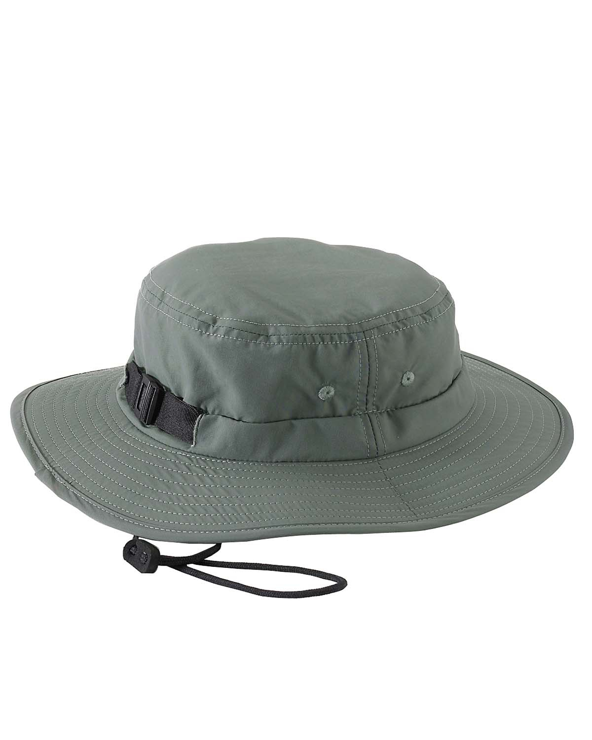 BX016 Big Accessories Guide Hat (available in 6 colors)