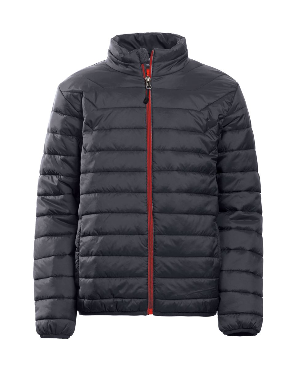 7680K YOUTH PUFFER JACKET POLYLOFT JACKET
