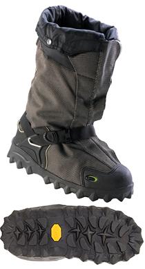 Neos Navigator5 Over Shoe