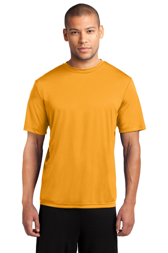 PC380 Port And Company Perfomance Tee (available in over 15 colors)