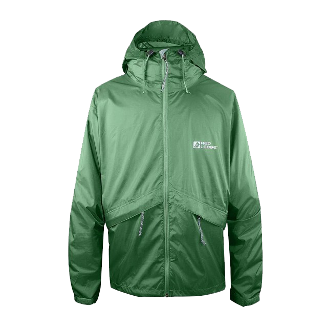 Red Ledge Thunder Light Jacket (10 colors available)