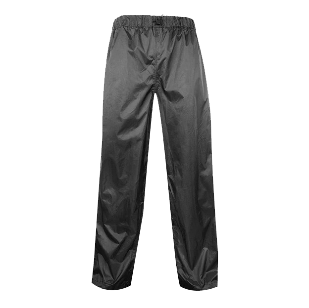 Red Ledge Thunder Light Pant