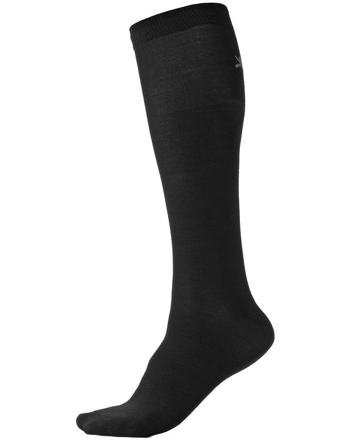 Terramar Themasilk Sock Liner 1088-2