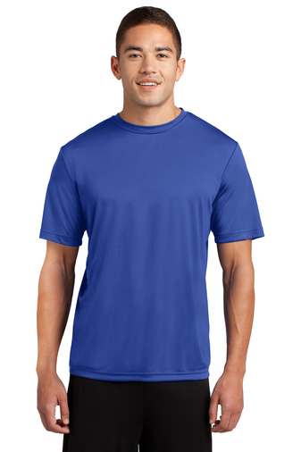 ST350 Sport Tek Posi Charge Performance Tee (available in over 15 color)