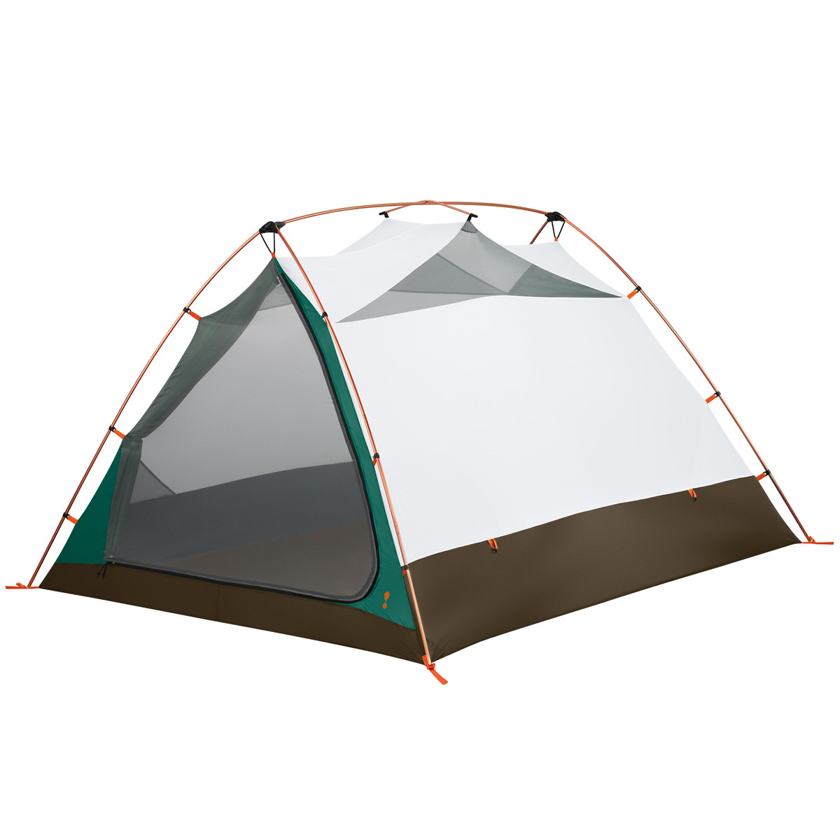 TIMBERLINE® SQ OUTFITTER 4 PERSON TENT