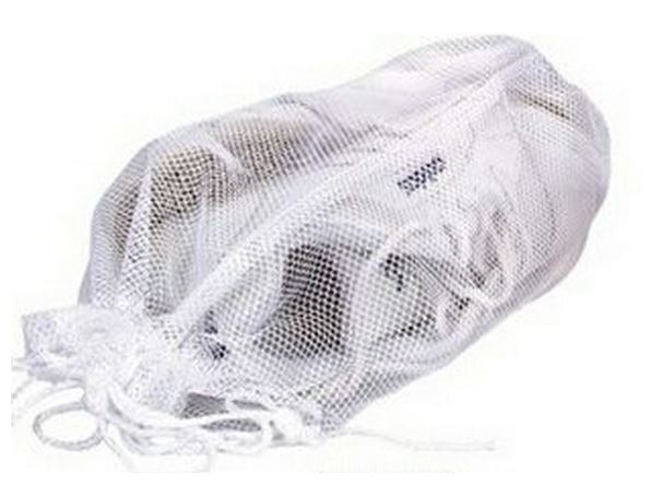 AW-080 NYLON MESH STORAGE BAG 6