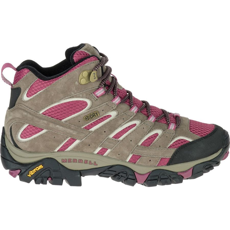 Merrell Moab Womans