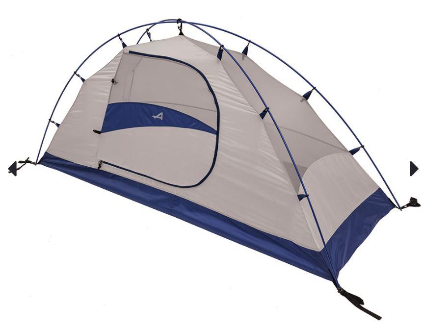 Alps Lynx-1 man tent